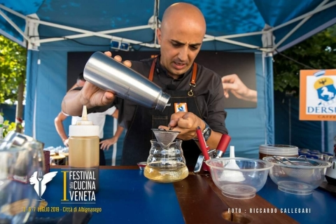 festival cucina veneta #014
