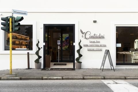 i_contadini1