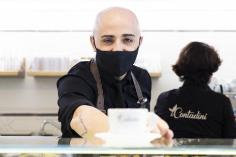 i_contadini8