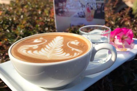 Latte_Art10