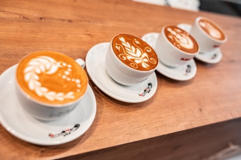 Latte_Art5